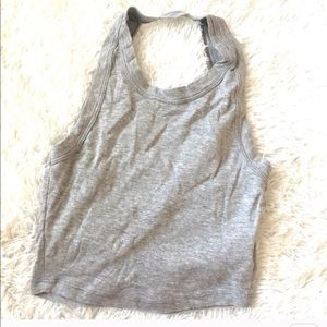 NWOT -• Urban Outfitters • Crop Tank • XS